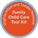 Family Child Care Tool Kit
