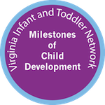 Milestones of Child Development