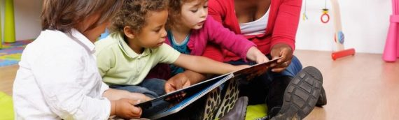 Different Approaches to Learning: Creating a Plan to Adapt to Learning Styles