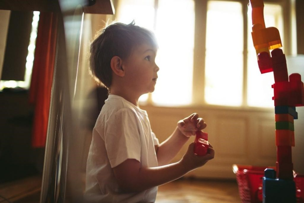 You Can Do It: Teaching Toddlers Problem-Solving Skills on  https://va.gapitc.org