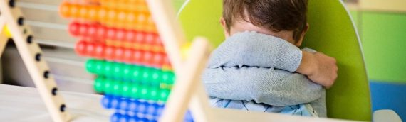 How to Handle Typical Toddler Behavioral Challenges
