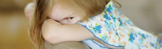 Manage Meltdowns: Tips for Handling Toddler Tantrums